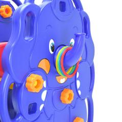 Брзиномер - KRC 540 GPS...
