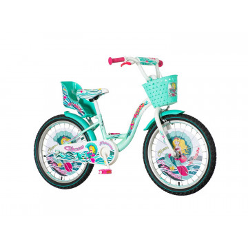 X-KIDS OCEAN PRINCESS – 20″...
