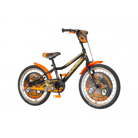 X-KIDS MOTO CROSS – 20″ – S1203066