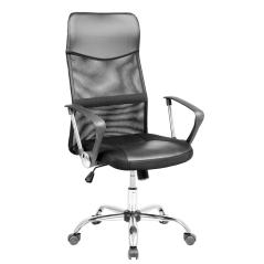 Електричен велосипед - LE...