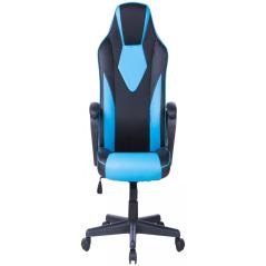 Детска кацига - ABUS ANUKY...