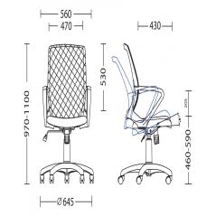 Очила за сонце - Kross MOON...