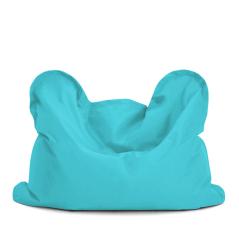Очила за сонце - Kross...