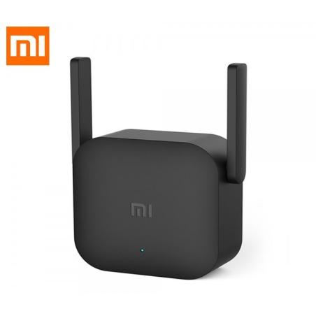 Батериски одвртувач 3.6V 1.5Ah со брз полнач - BLACK+DECKER