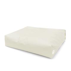 Очила за сонце - Kross FLOW...