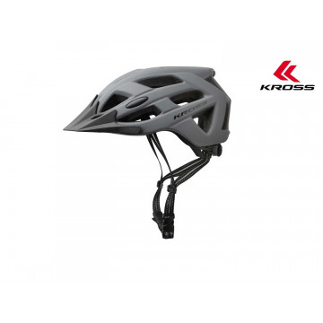 Кацига - MTB/CITY HELMET...