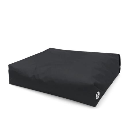 Кацига - ROAD HELMET PELETON PRO DB/BK L