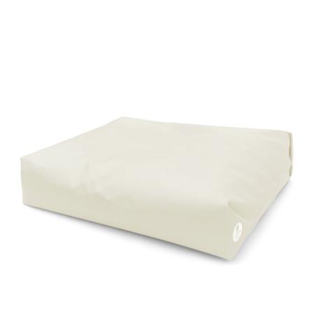 Кацига - ROAD HELMET PELETON PRO BLACK