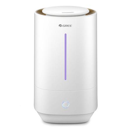 Дувач/вшмукувач за лисја 3000W 72L 404Km/h - BLACK+DECKER
