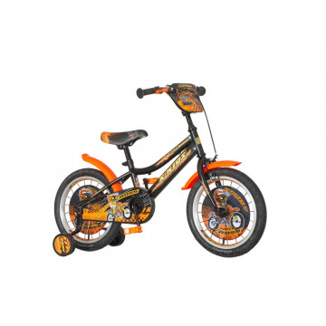 X-KIDS MOTO CROSS – 16″ –...