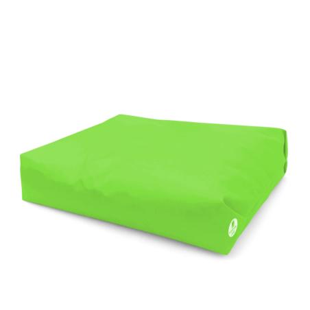 X-KIDS MOTO CROSS – 16″ – S1160063