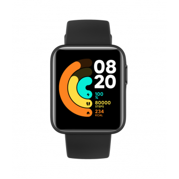 Xiaomi Mi Watch Lite -...