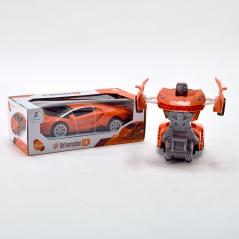 Веб камера - Vidlok Webcam...