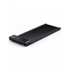 Xiaomi Walking Pad A1 PRO -...