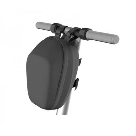 Aicare A66 - Infrared бесконтактен топломер