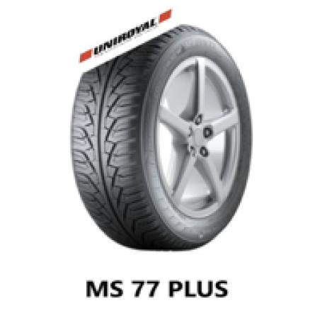 Двослојна заштитна маска за возрасни - M027