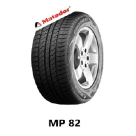 Двослојна заштитна маска за возрасни - M030