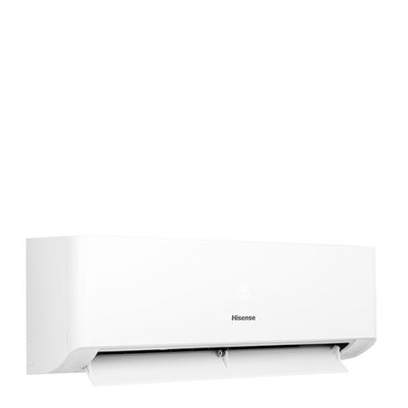 Двослојна заштитна маска за возрасни - M032