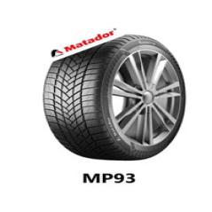Bluetooth звучник Zenbre...