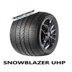 Батерија екстерна 20000mAh...