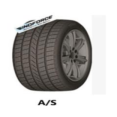 Xiaomi Mi Robot Vacuum Mop...