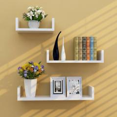Електричен бокал Адлер АД 1234