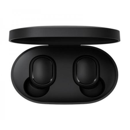 Прочистувач на воздух GREE - GCF450DKNA