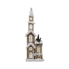 Тостер сендвич Камри ЦР 3023