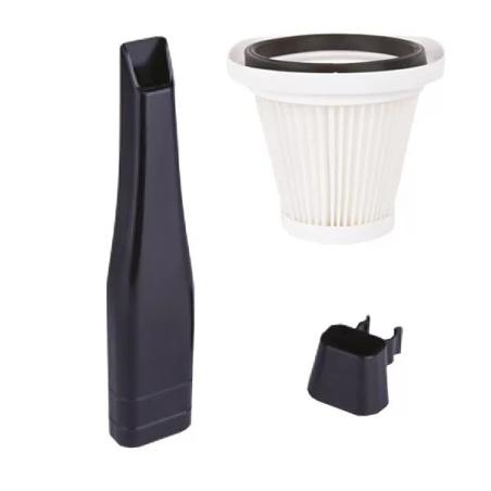 Апарат за правење јогурт Северин 3516