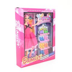 Апарат за турско кафе Макс...