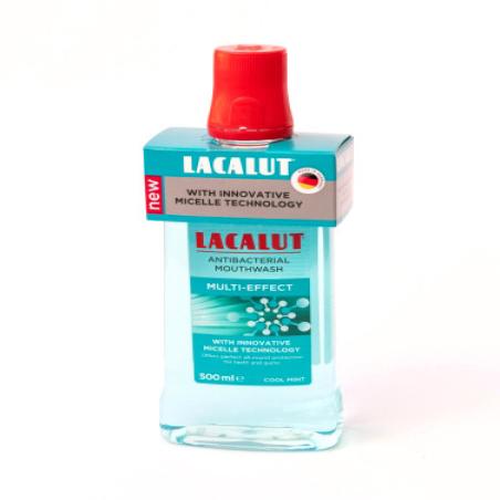 Двослојна заштитна маска за возрасни - M002