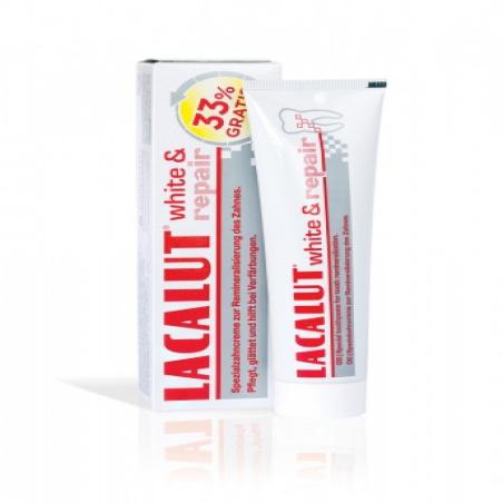 Двослојна заштитна маска за возрасни - M004