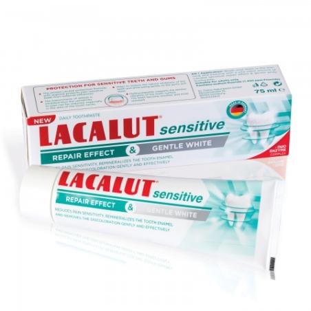 Двослојна заштитна маска за возрасни - M005