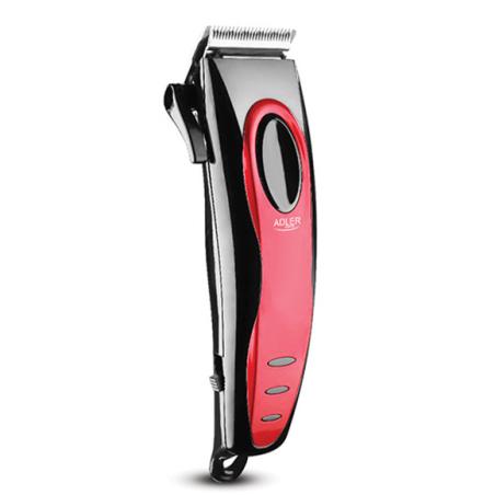 Слушалки Bluetooth M3T black
