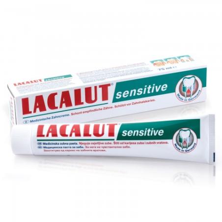 Двослојна заштитна маска за возрасни - M008