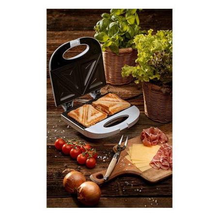 Дувач/вшмукувач за лисја BLACK+DECKER 1850W 190Km/h