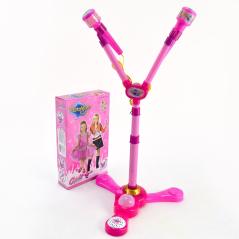 Паметен часовник - W26+ Silver