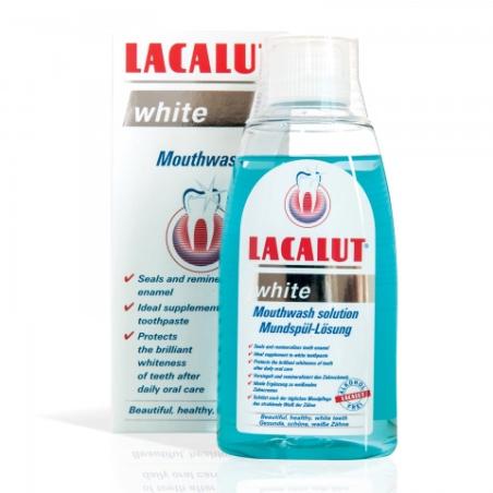 Двослојна заштитна маска за возрасни - M010