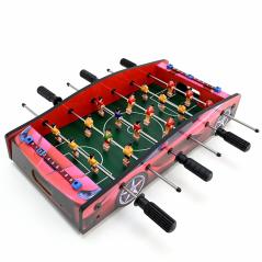 Паметен часовник - W26+ Black