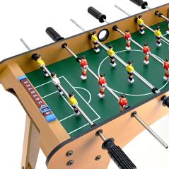 Паметен часовник - DT92...
