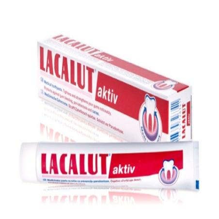 Двослојна заштитна маска за возрасни - M011