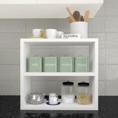 Паметен часовник - Active 2...