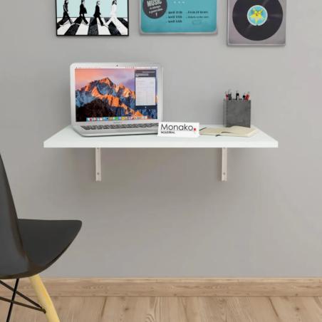 Xiaomi Mi Band 6 - Паметен фитнес часовник