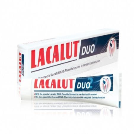 Двослојна заштитна маска за возрасни - M014