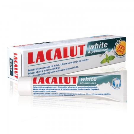 Двослојна заштитна маска за возрасни - M016