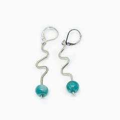 Ранец за лаптоп водоотпорен