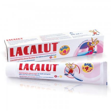 Двослојна заштитна маска за возрасни - M017