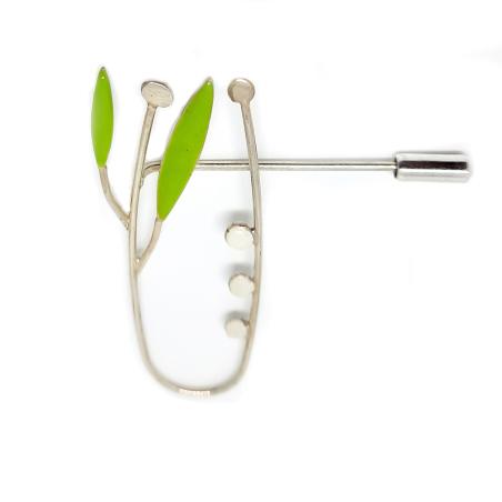 Слушалки Bluetooth Lobod KL118B