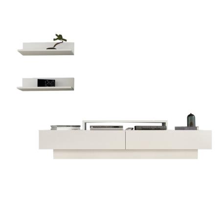 Слушалки Bluetooth Lobod KL119B