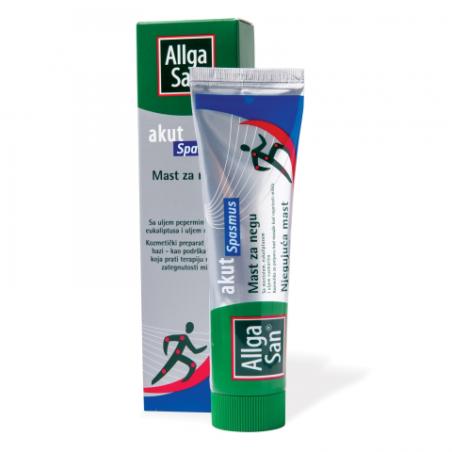 Двослојна заштитна маска за возрасни - M018